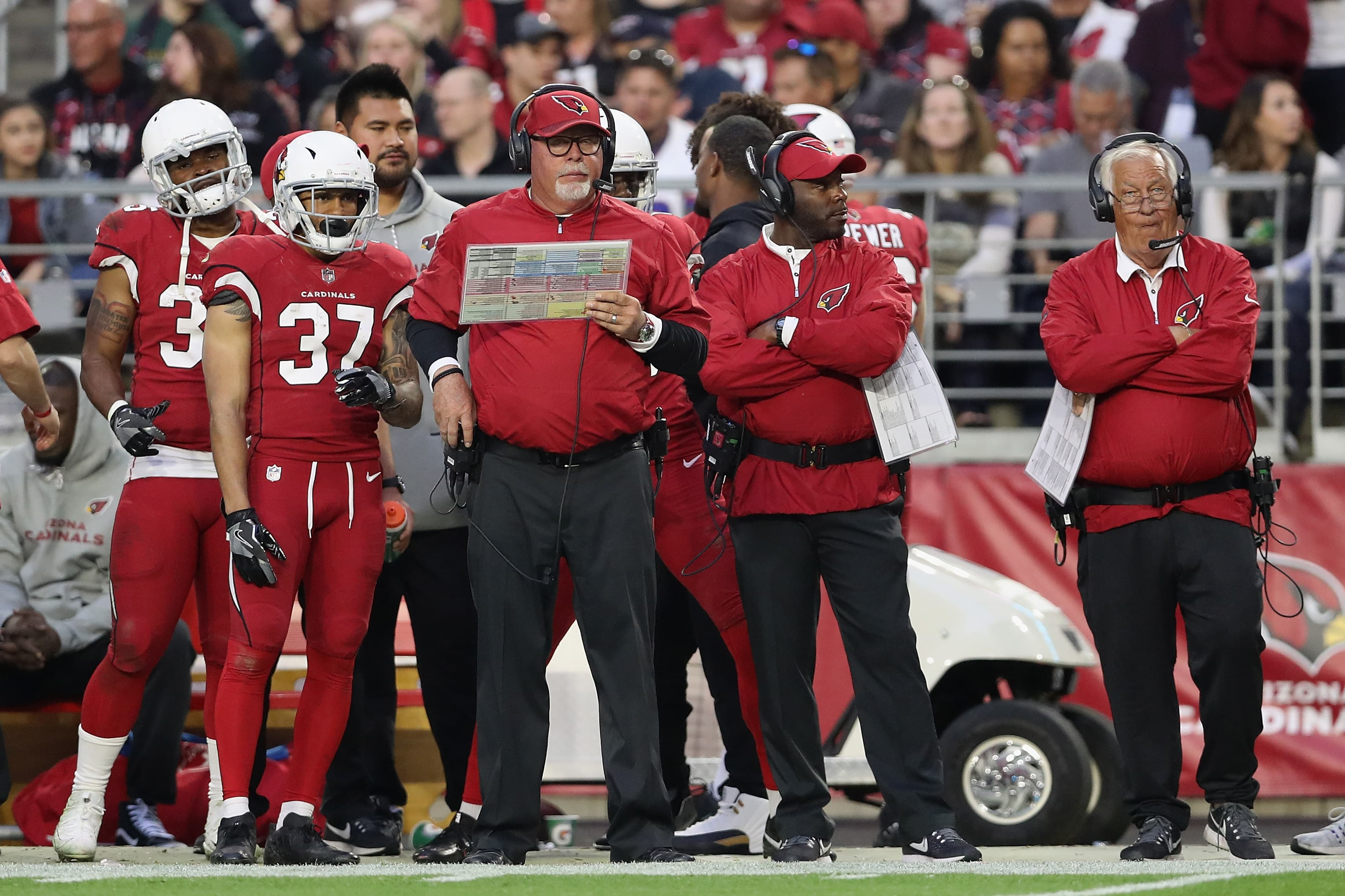 15f7034e Tampa Bay Buccaneers are 1st NFL team to hire 2 full-time female coaches
