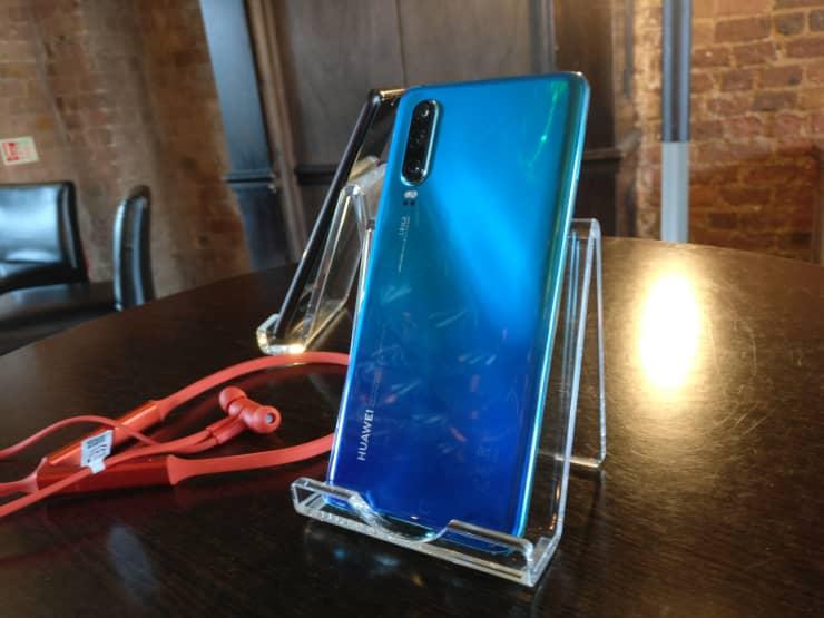 DO NOT PUBLISH Huawei img 1