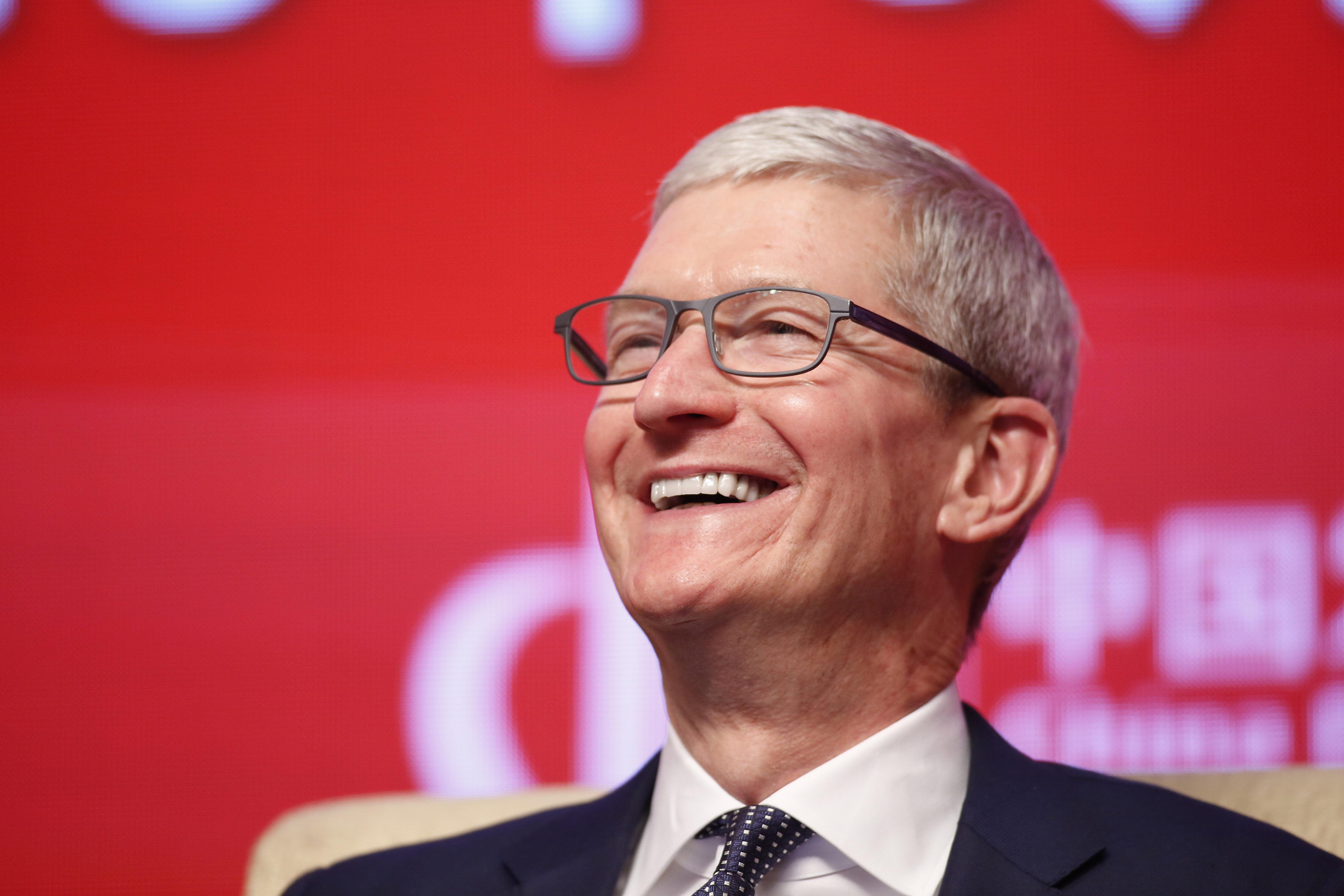 Here are the biggest analyst calls of the day: Apple, Zillow, AMC & more
