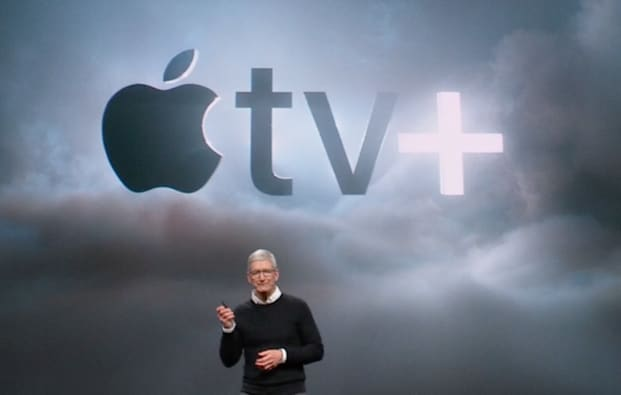 03 >> Apple Tv Channels Streaming Tv Service Announced