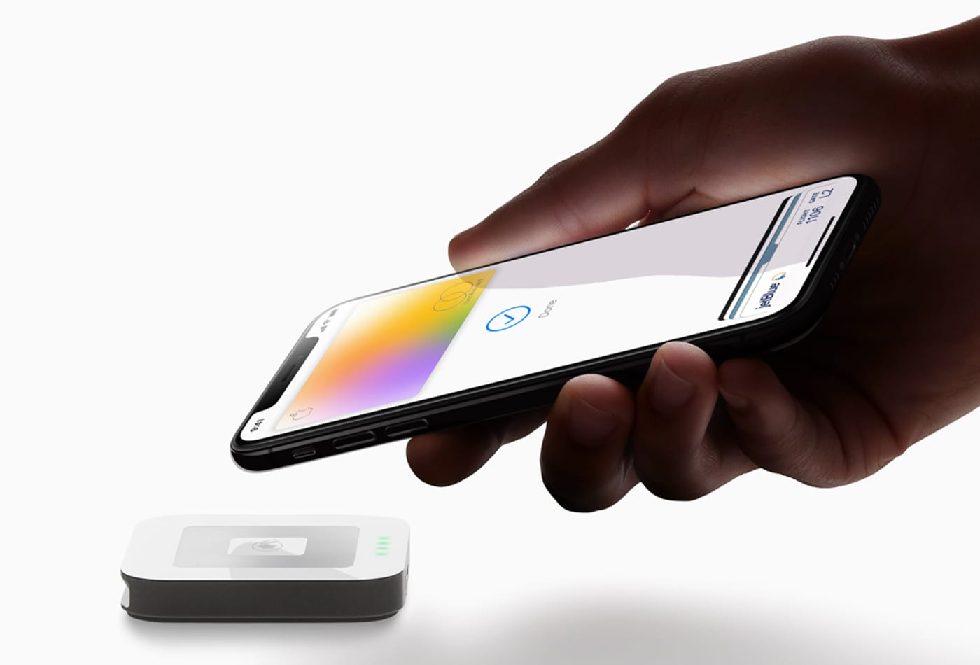 Image result for Apple Card is now available to all US iPhone owners, adds new cash-back rewards