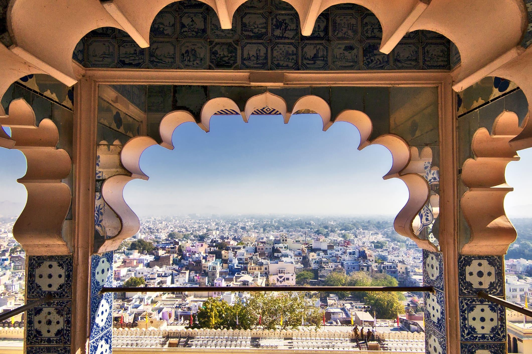 LinkedIn top companies to work for in India 2019: Flipkart, Amazon OYO