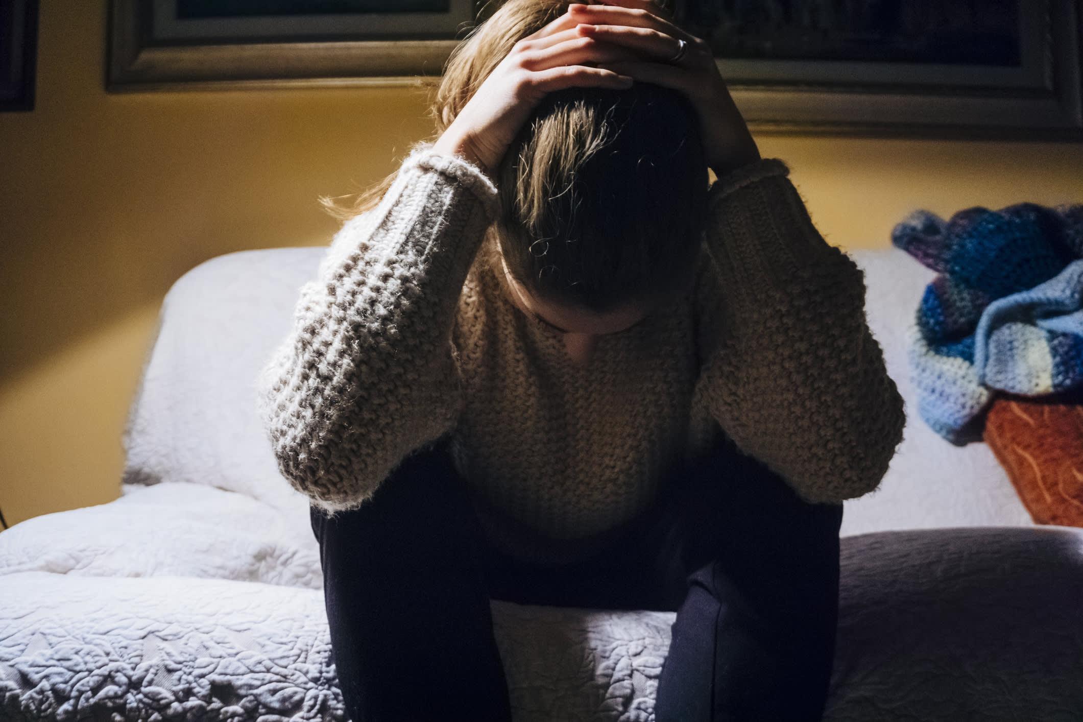 AA meetings, addiction counseling move online amid coronavirus outbreak