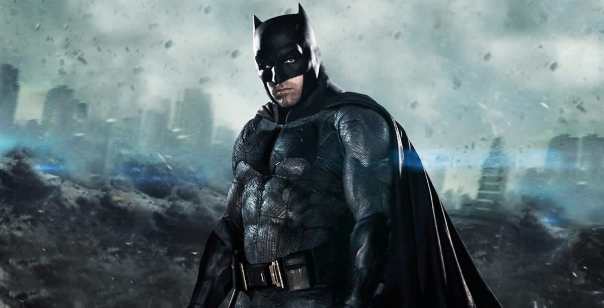 1712eba1 Batman turns 80 today. He's still fighting crime and delivering at the  box-office