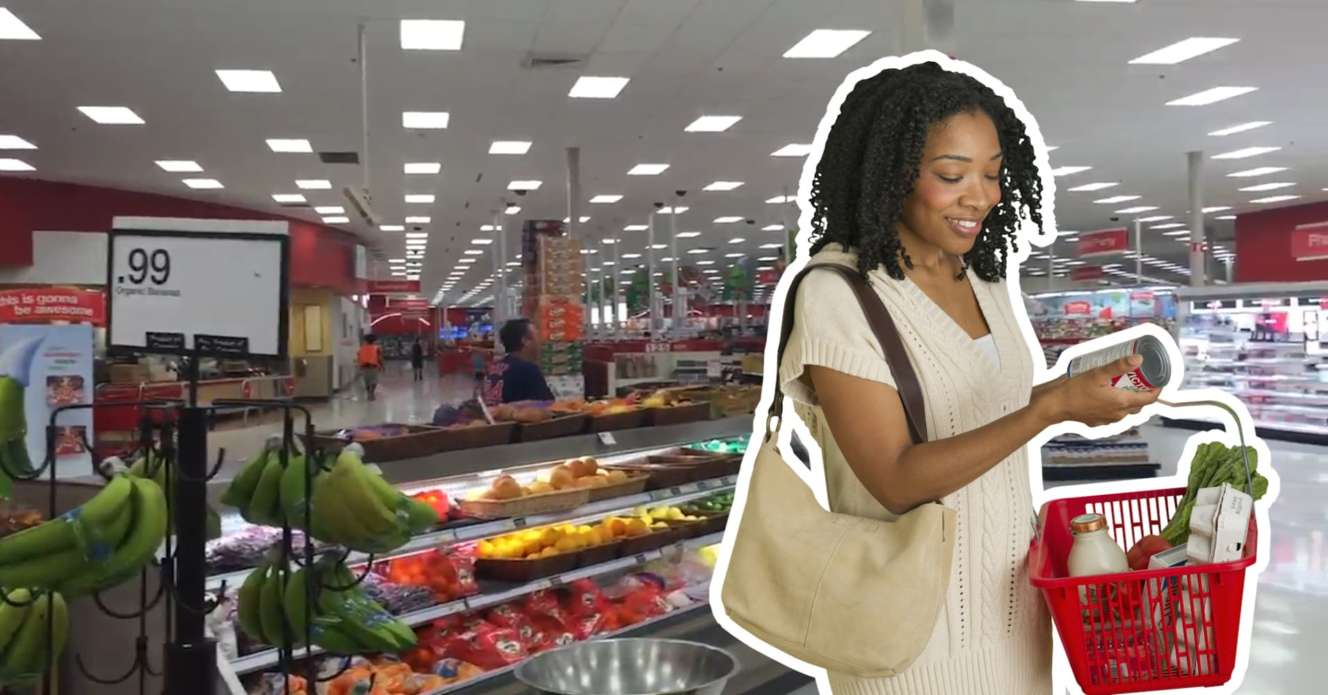 8 costly mistakes to avoid when grocery shopping at Kroger