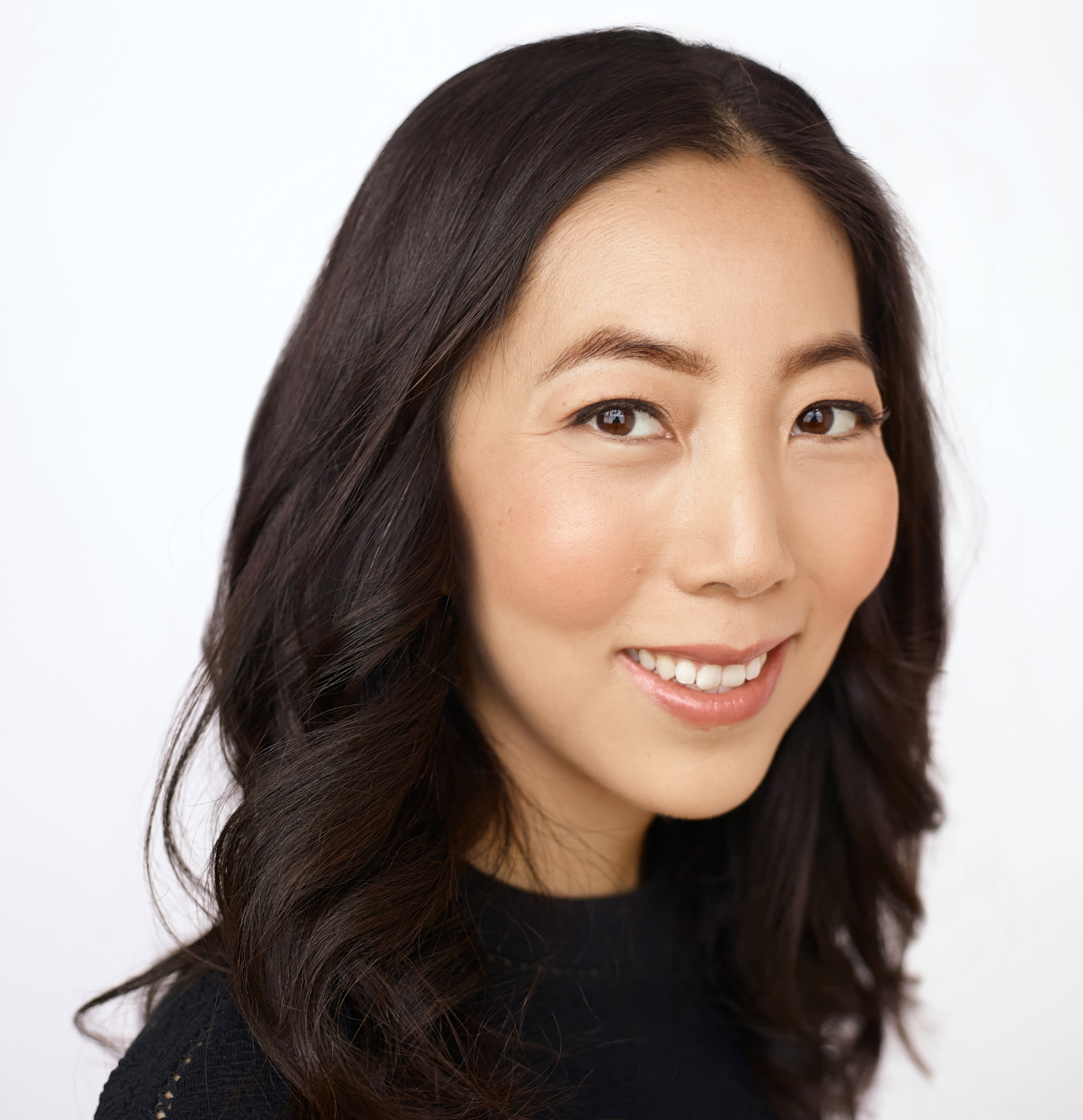 Handout: Julie Zhuo