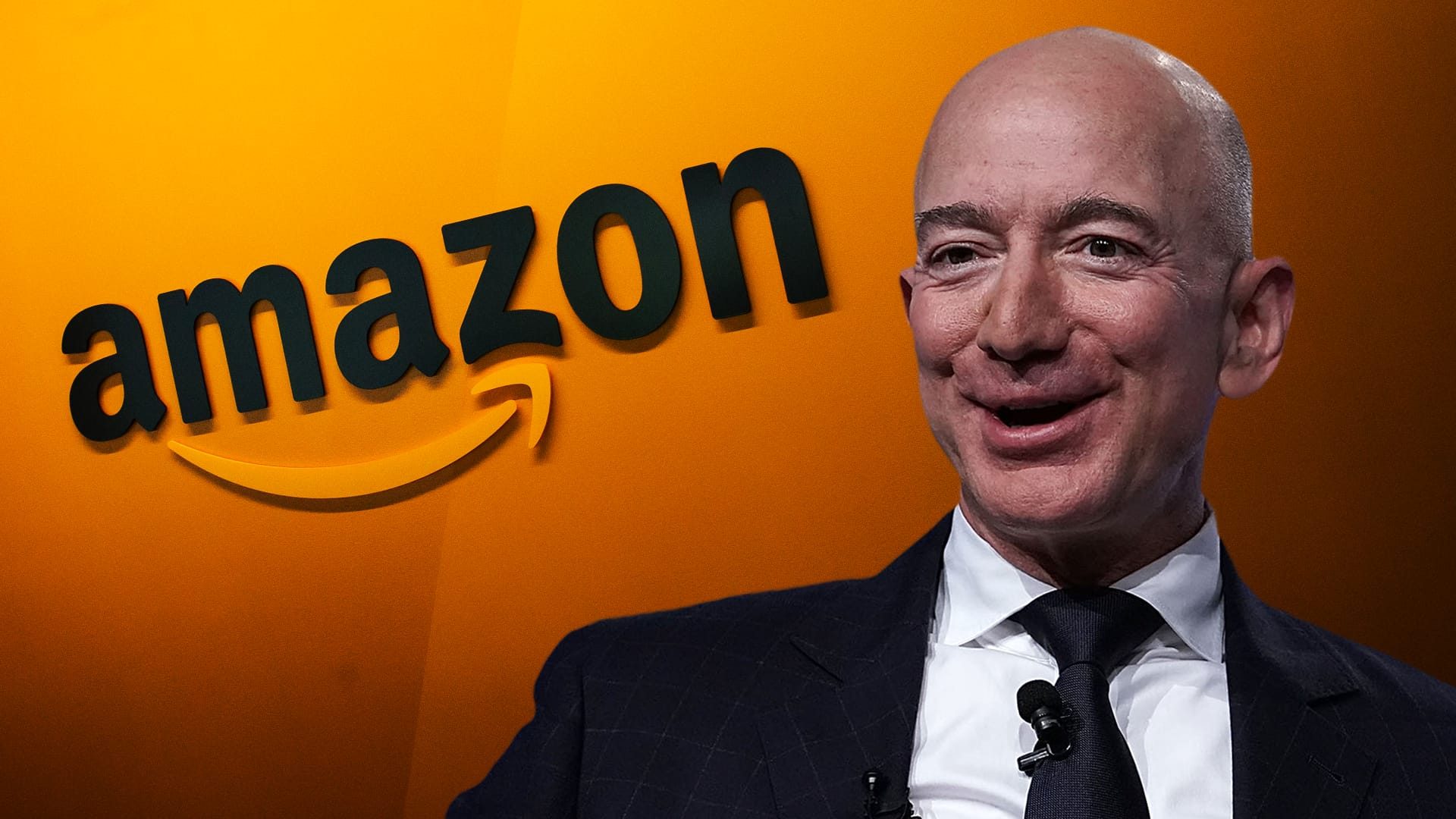 Here are the biggest analyst calls of the day: Amazon, Apple, Micron & more