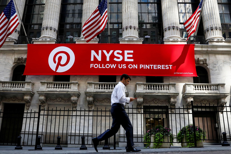 Stocks making the biggest moves after hours Pinterest, Beigene ...
