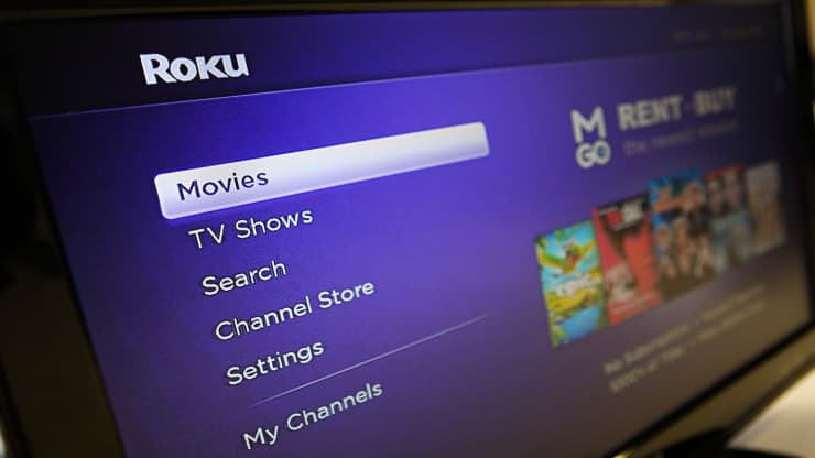 What Is Roku App?