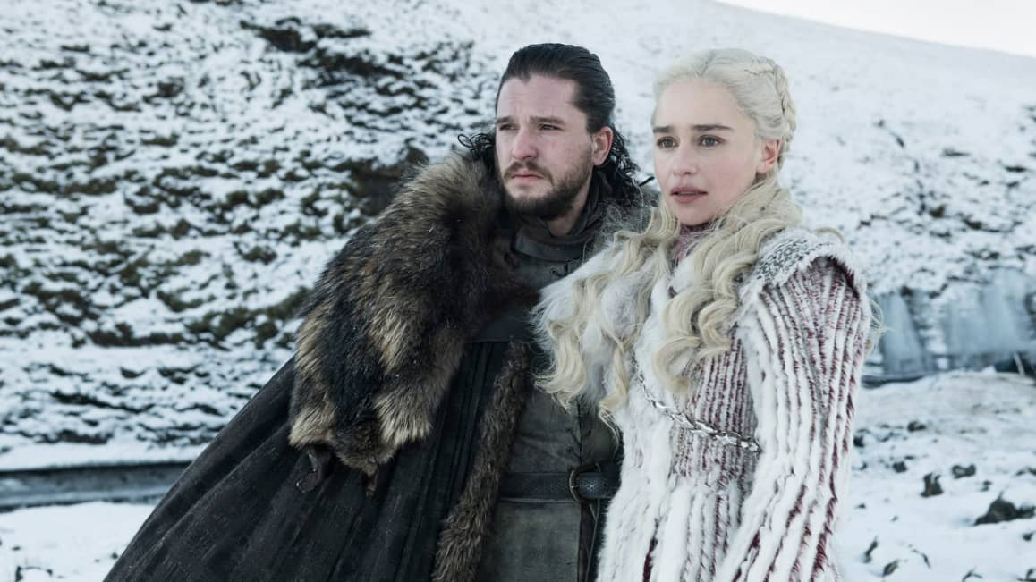 Over 300,000 disappointed fans sign petition to remake the final season of 'Game of Thrones'