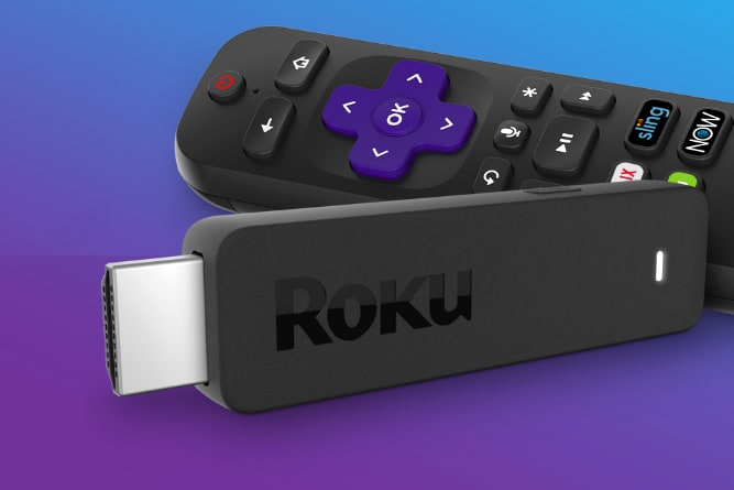 Roku shares upgraded by RBC's Mahaney, who sees 30% rally ahead for the stock