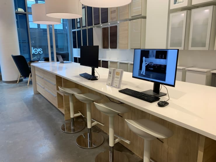 H/O: ikea new store in new york 1