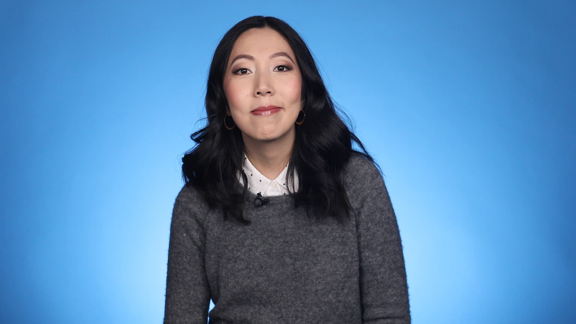 Facebook VP Julie Zhuo: Here's my favorite interview question