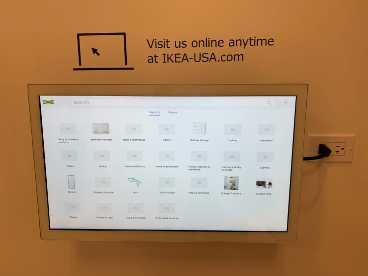 H/O: ikea new store in new york 4