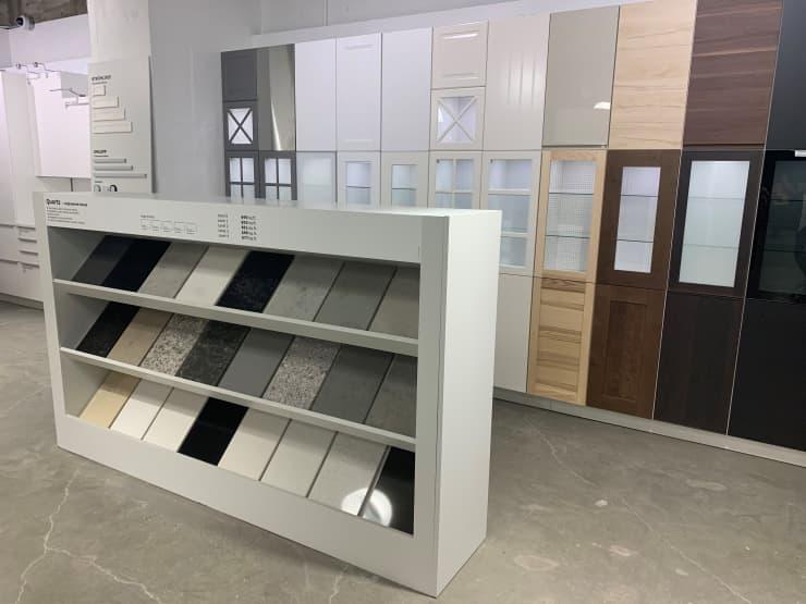 H/O: ikea new store new york 9