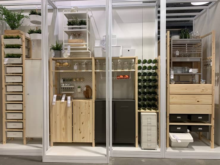H/O: ikea new store in new york 6