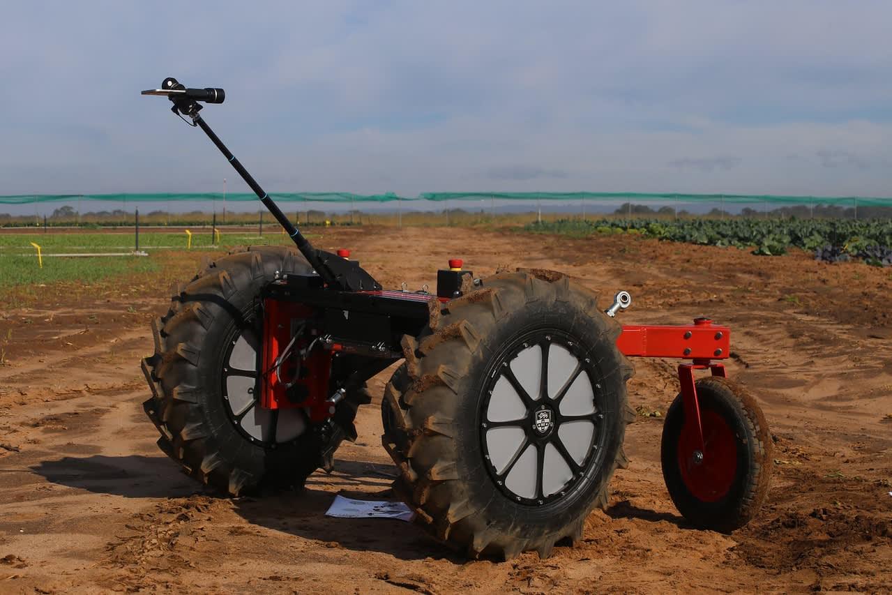 h/o: digital farmhand australia