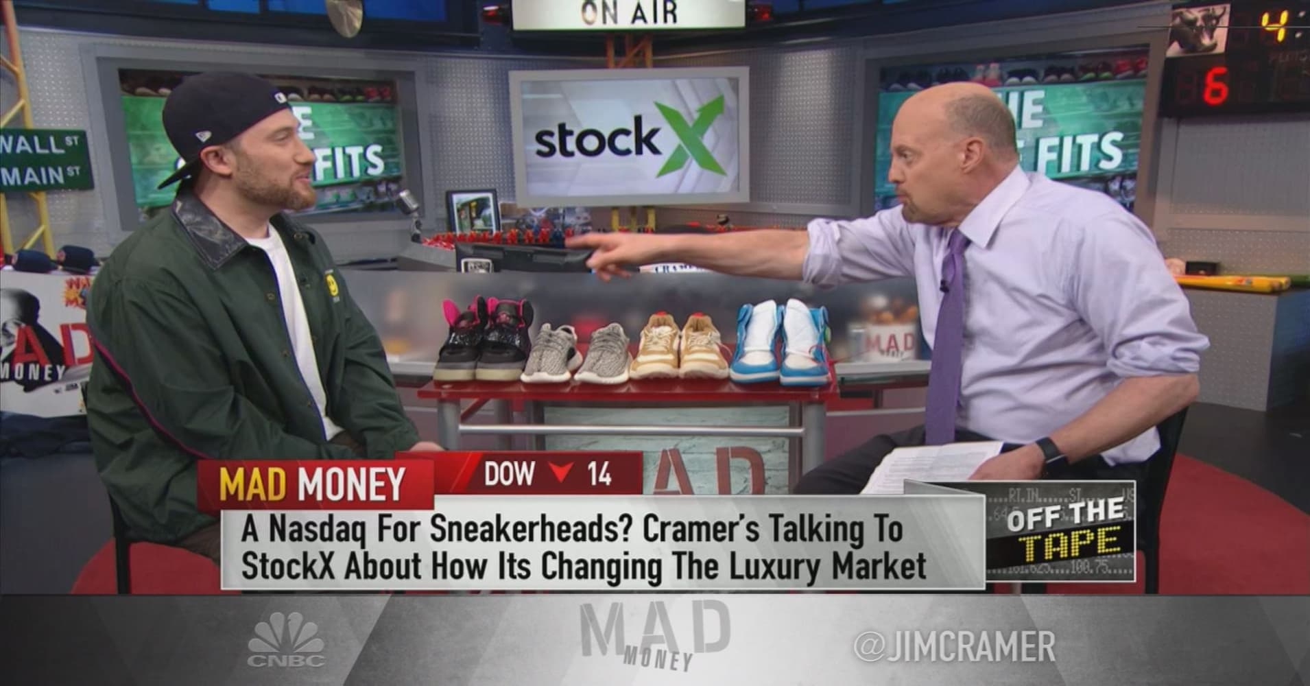 8f5fe52b45bdd StockX CEO  Providing true supply and demand with market transparency