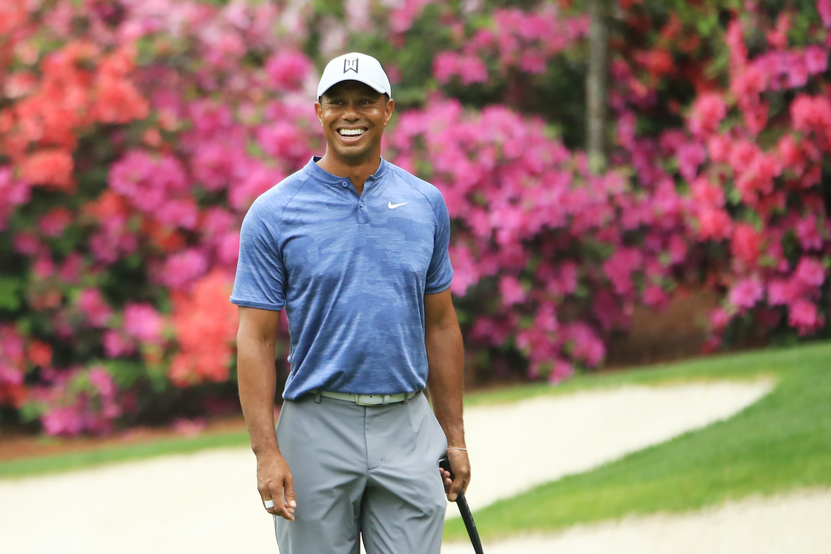 how much money the winner of the masters earns