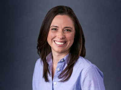 Katie Young