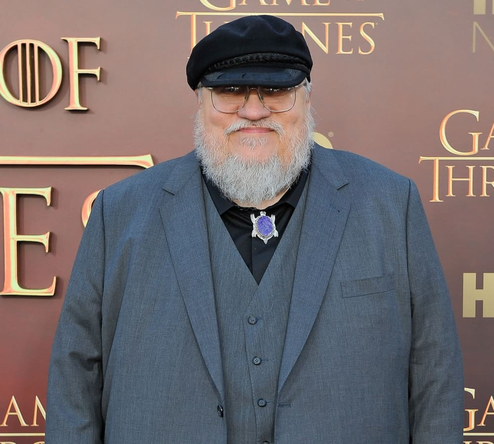 'Game of Thrones' prequel: Here are the new details revealed by creator George R.R. Martin