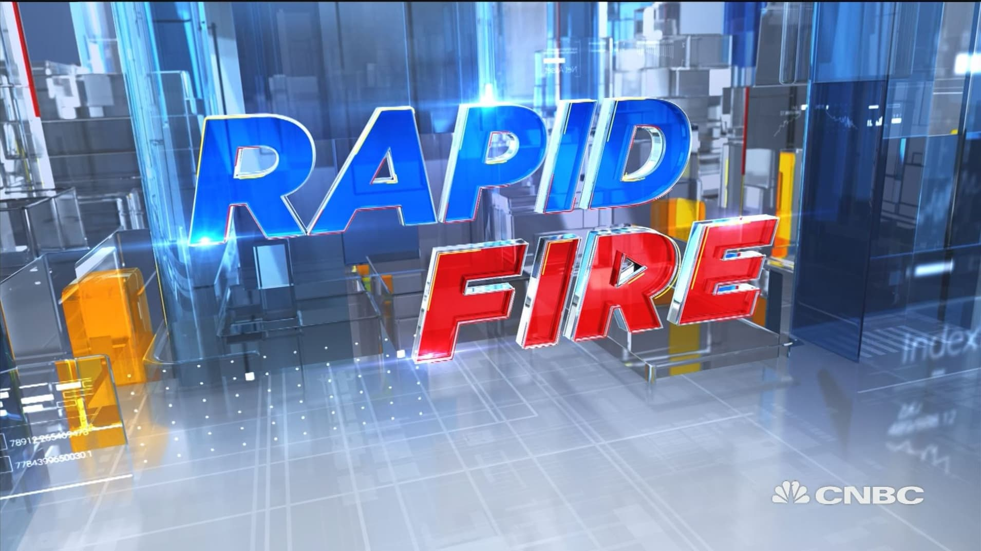 Pinterest's IPO, IBM melts down & Godiva's chocolate cafes, all in today's Rapid Fire