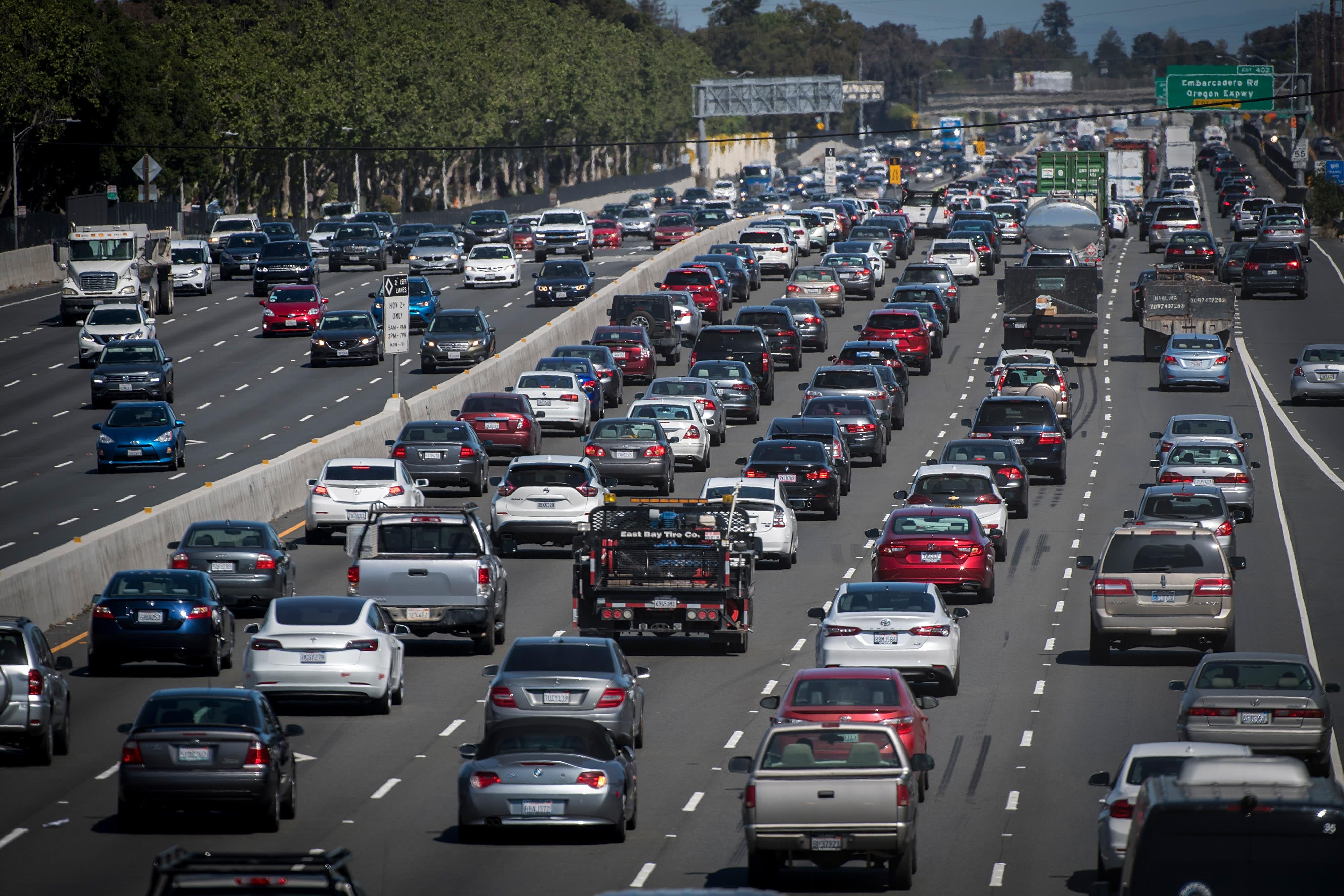 Phantom Auto closes Series A funding, expands plans for remote-controlled autonomous vehicles