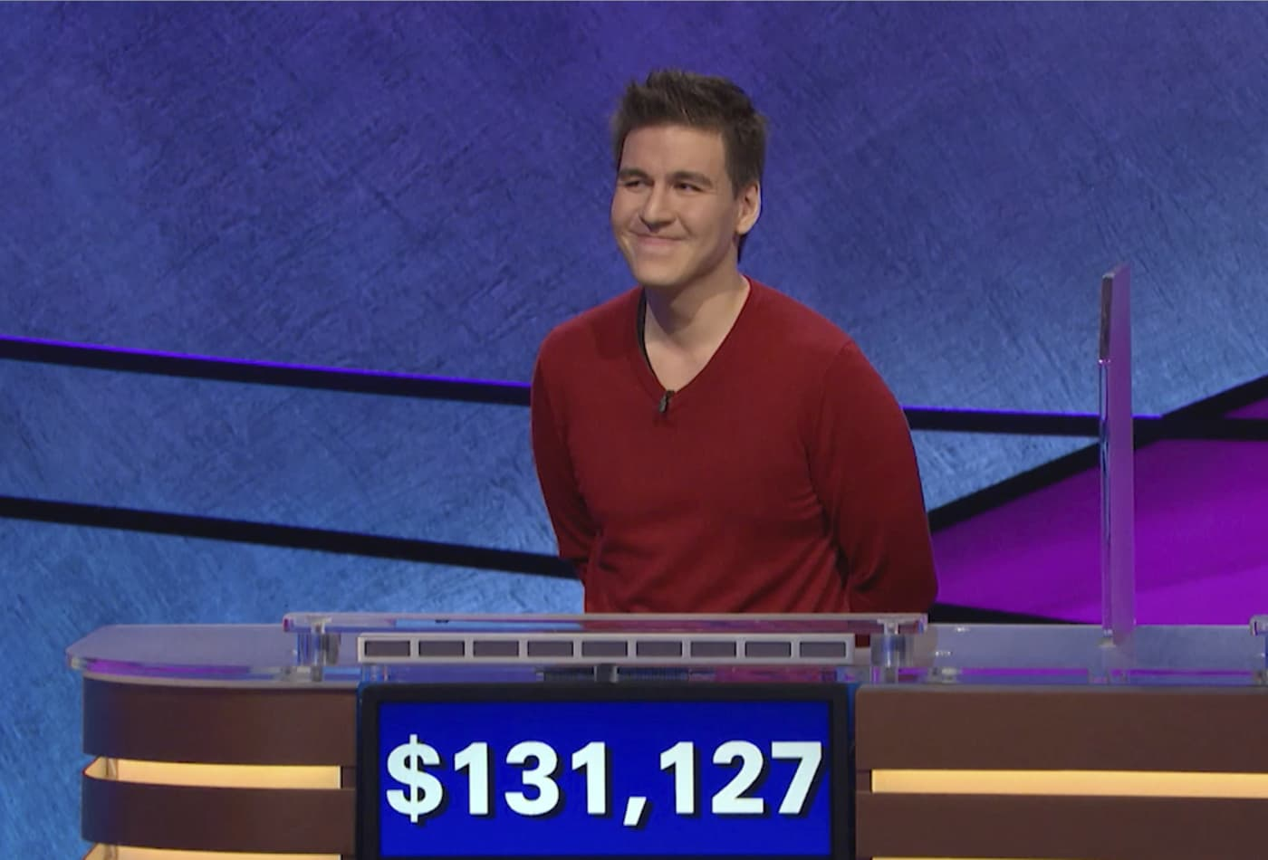 Can you bet on jeopardy in vegas sushi csgo betting