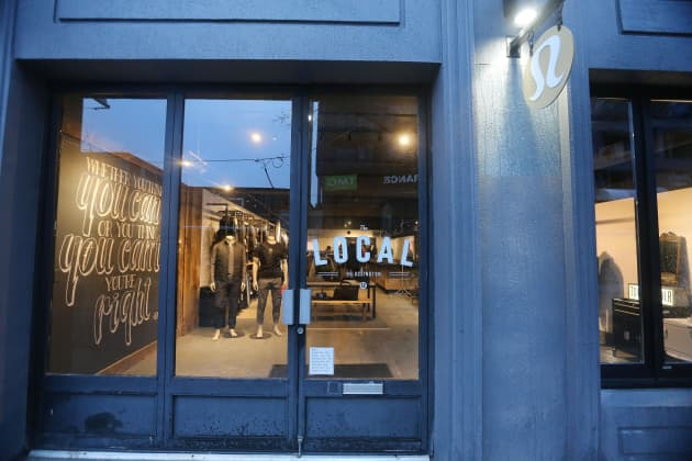 c76c1462f4 Lululemon unveils growth plan for the next 5 years