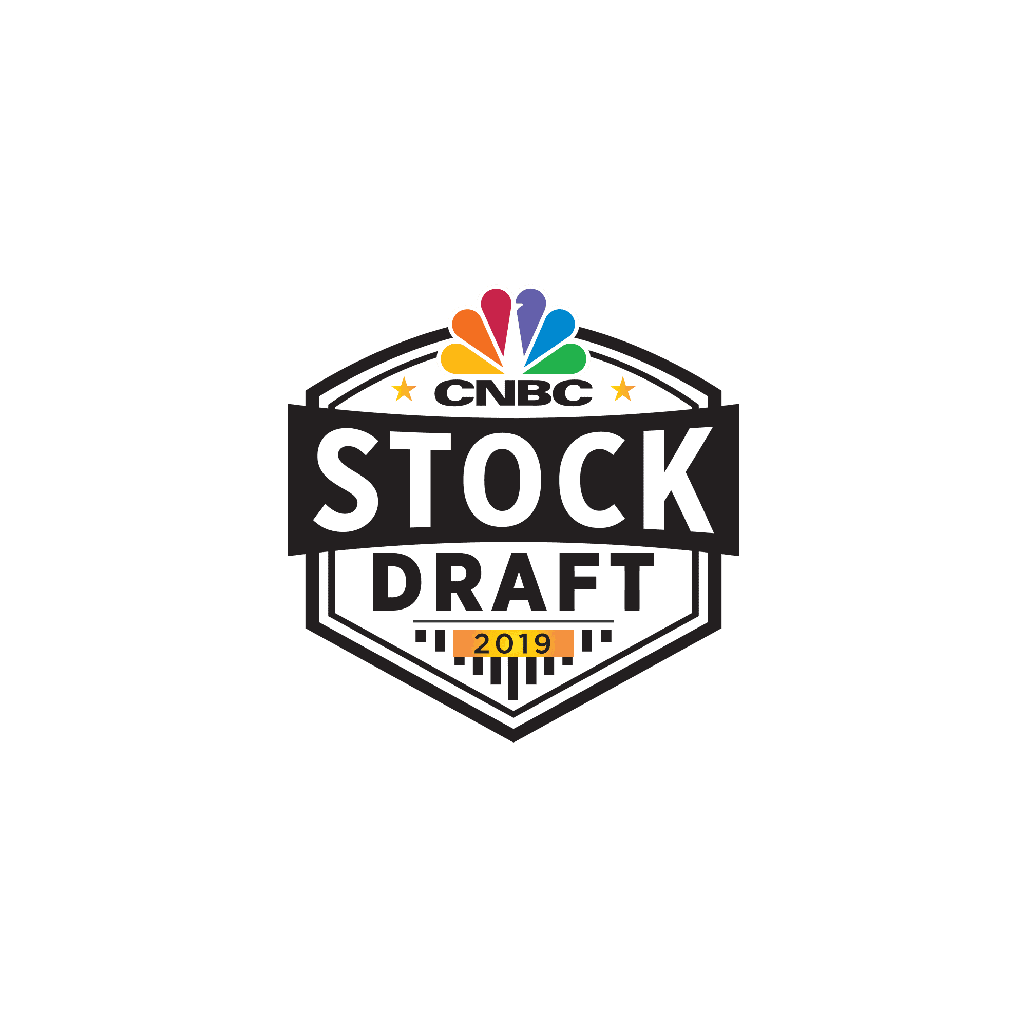 CNBC Stock Draft Leaderboard