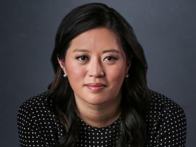 Sally Shin