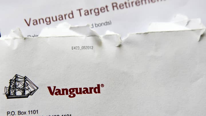 Investor Karen Firestone: How Vanguard could potentially shake up this closed market