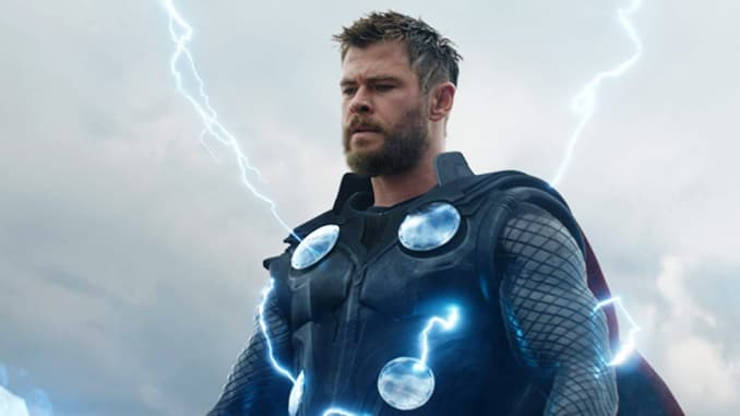 How 'Avengers: Endgame' made so much money at box office so quickly