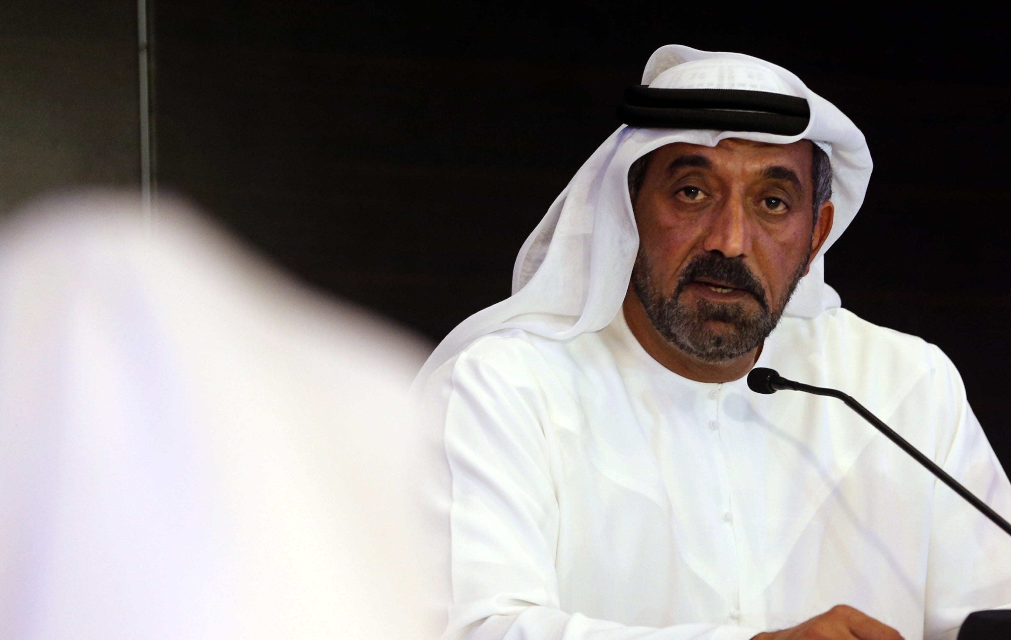 Emirates boss looking at possible Airbus option for its partner airline after Boeing 737 Max grounding