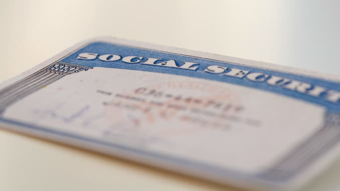 Advisors Help Clients Tackle The Complexities Of Social Security