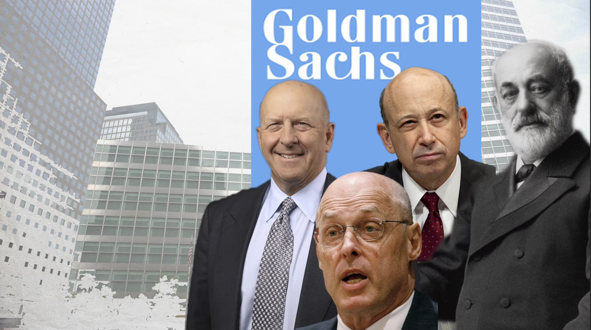 Goldman agrees to pay more than $2.9 billion to resolve 1MDB probes