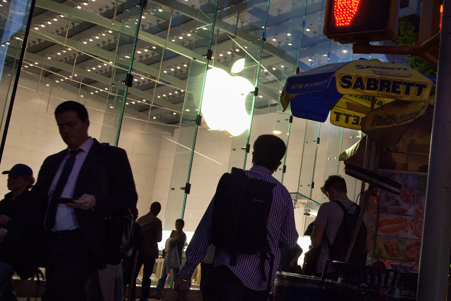 What to expect from Apple's big developer conference, according to Walt Mossberg