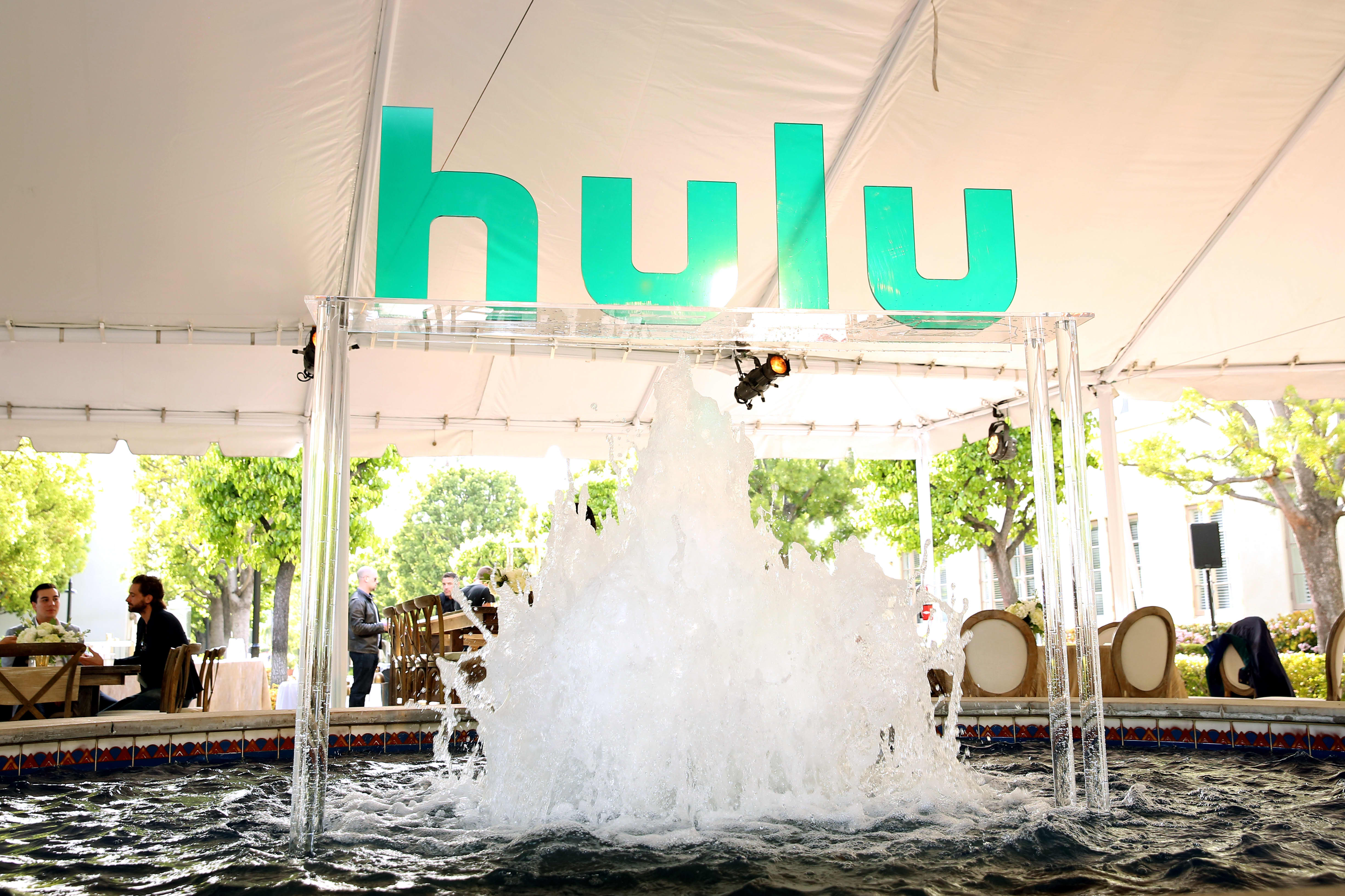 Hulu gained twice as many US subscribers as Netflix at the start of 2019