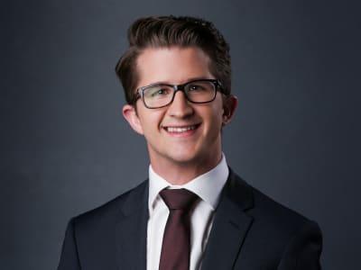 Ethan Kraft