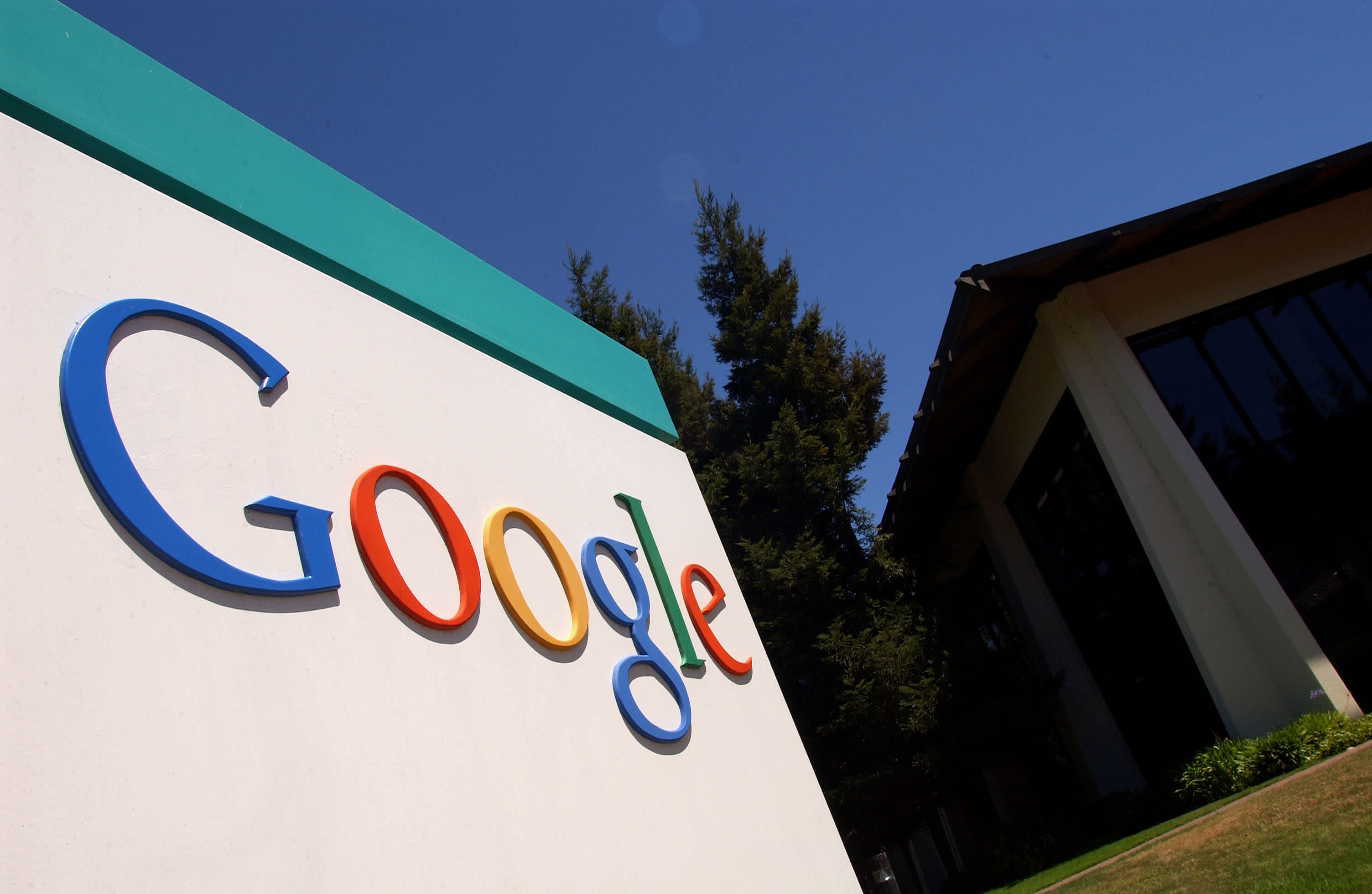Italian regulators launch probe into Google over abuse of market dominance