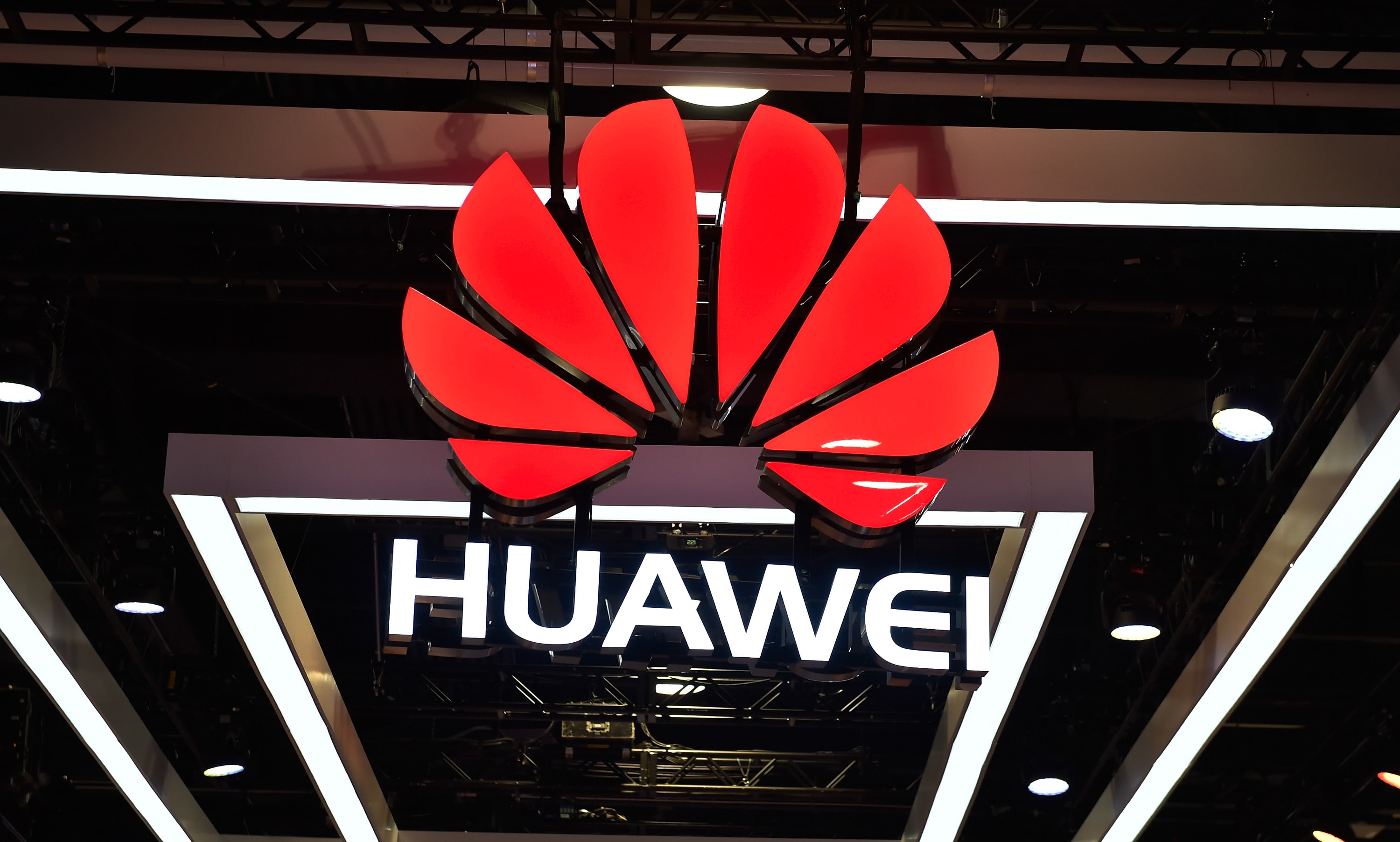 Huawei files new legal action as it tries for a swift end to its lawsuit against the US government