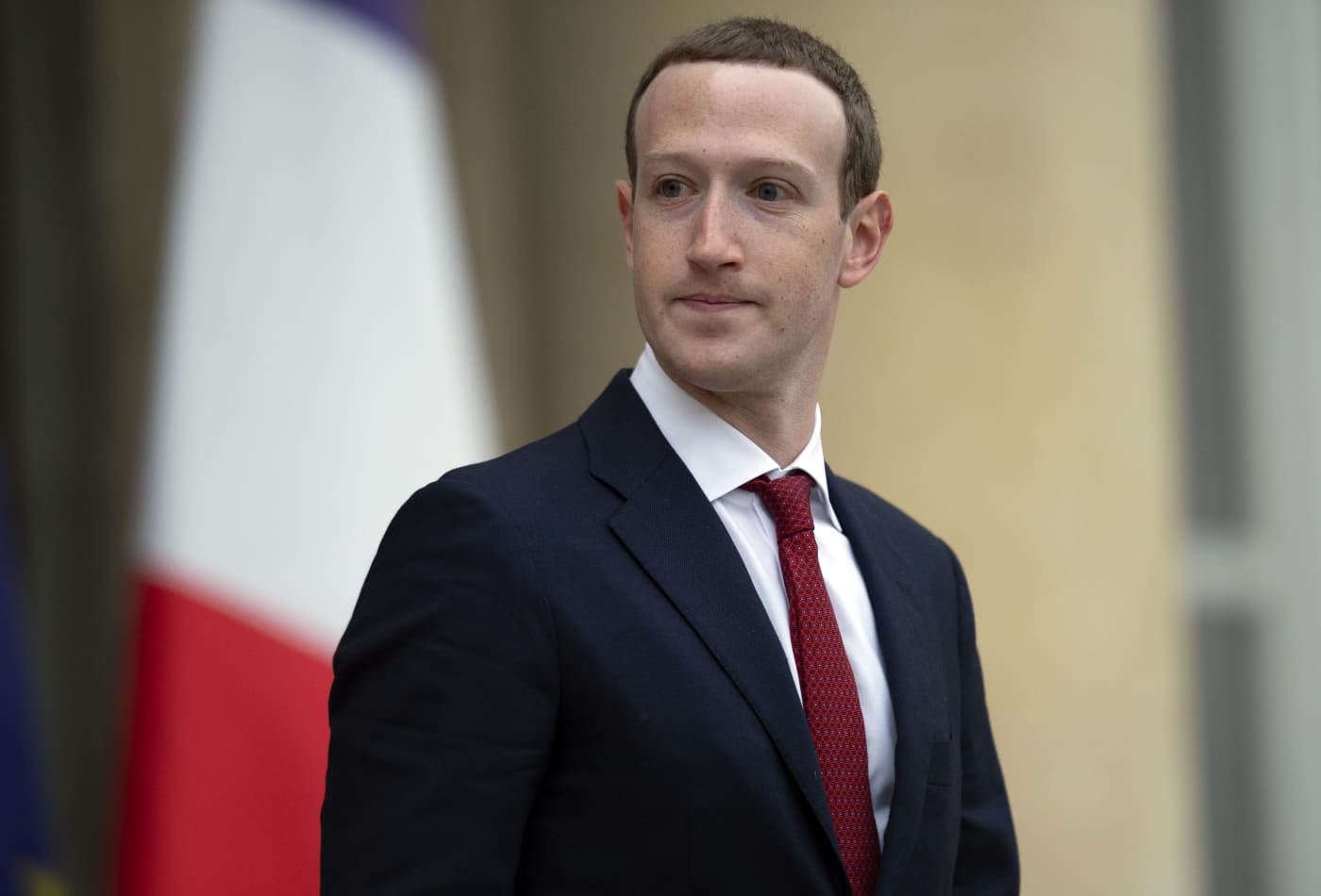 The Fed is looking into Facebook's Libra cryptocurrency as Powell flags 'serious concerns'