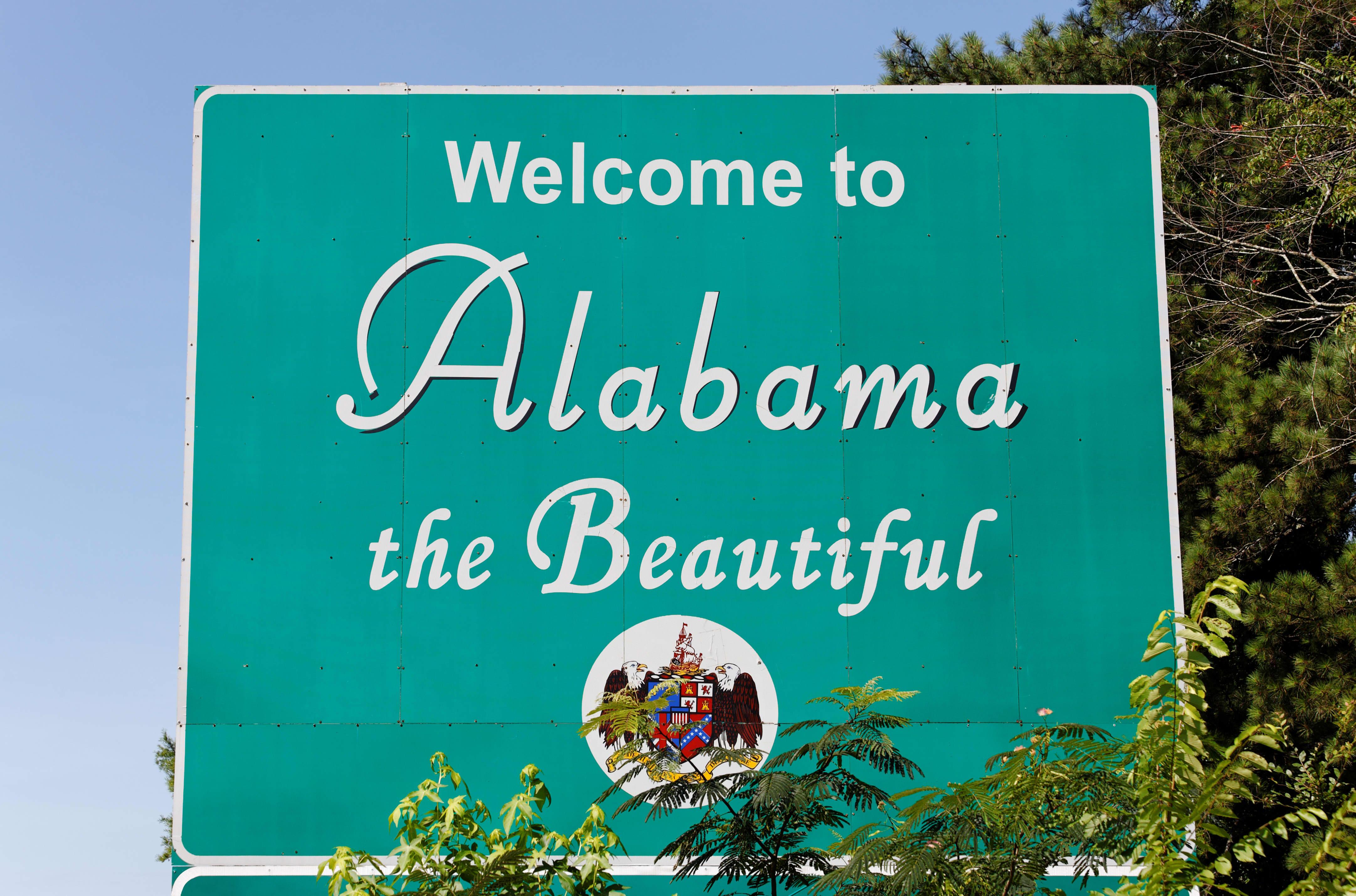Maryland comptroller calls for economic retaliation against Alabama after abortion ban