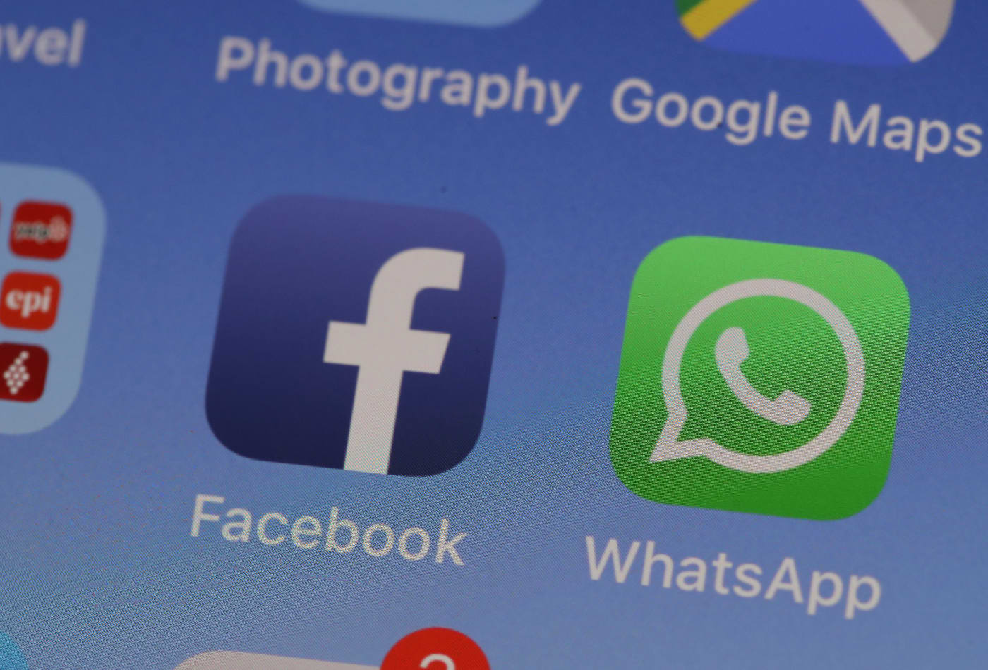 Why the US government is questioning WhatsApp's encryption
