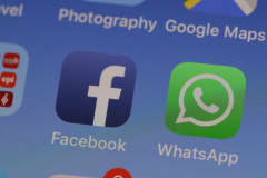 India ministry reportedly asked WhatsApp to drop privacy policy changes that sparked backlash