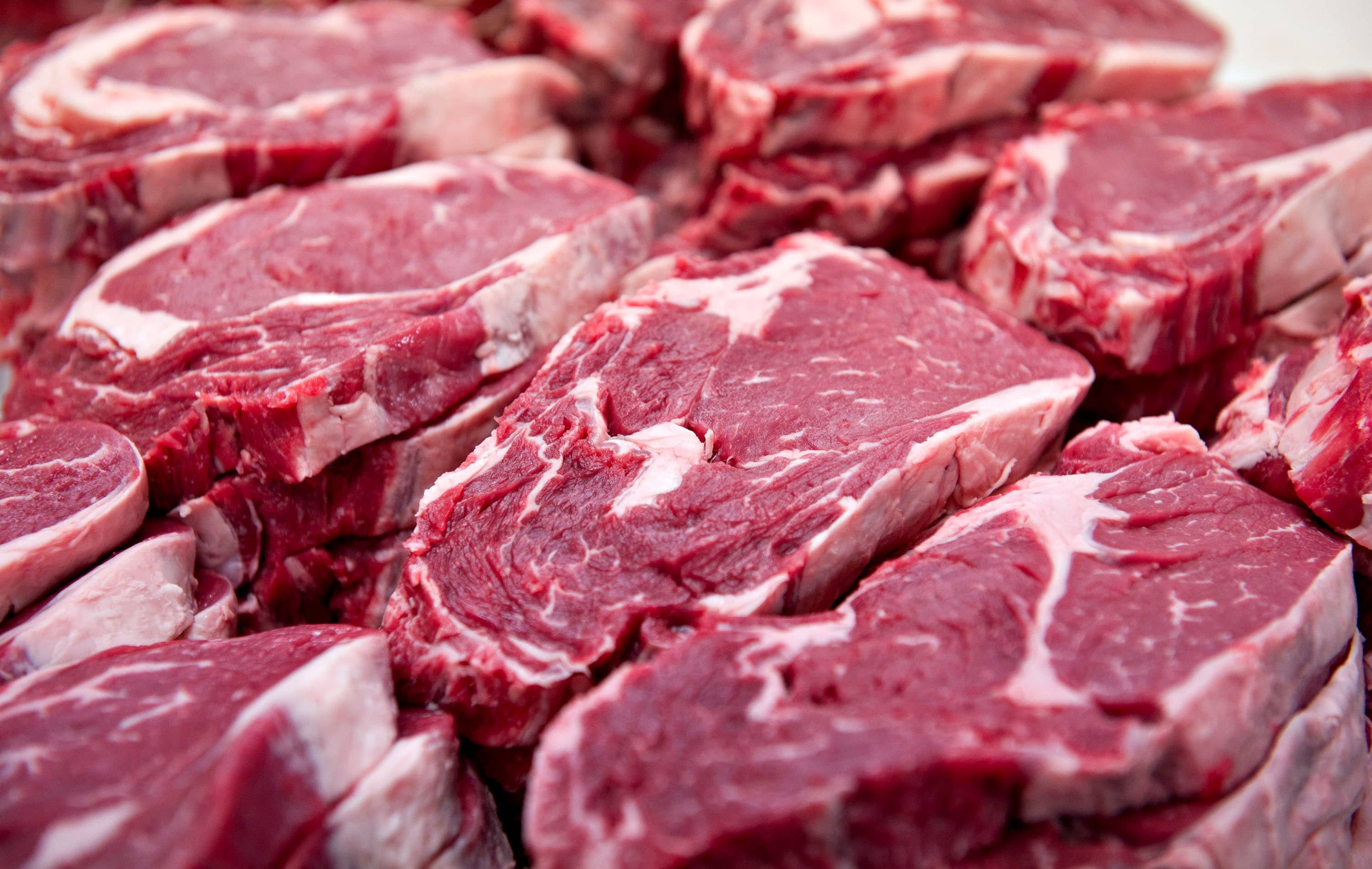 Japan ends longstanding trade restrictions on American beef, setting stage for exports to grow