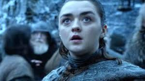 Game of Thrones fans are angry about the final season – and the franchise could suffer for it