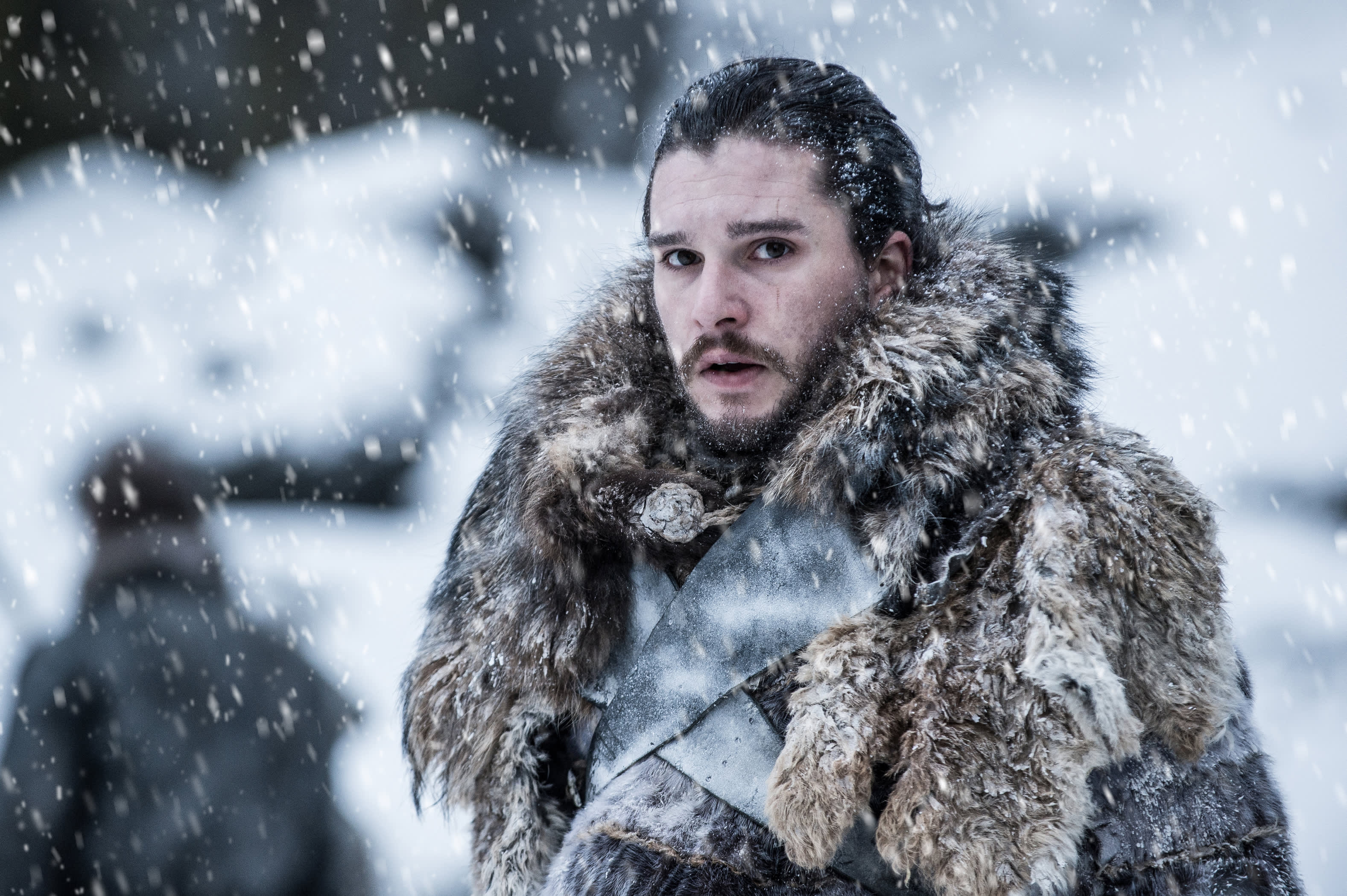 If Jon Snow can master this most important leadership skill, he might just win 'Game of Thrones'