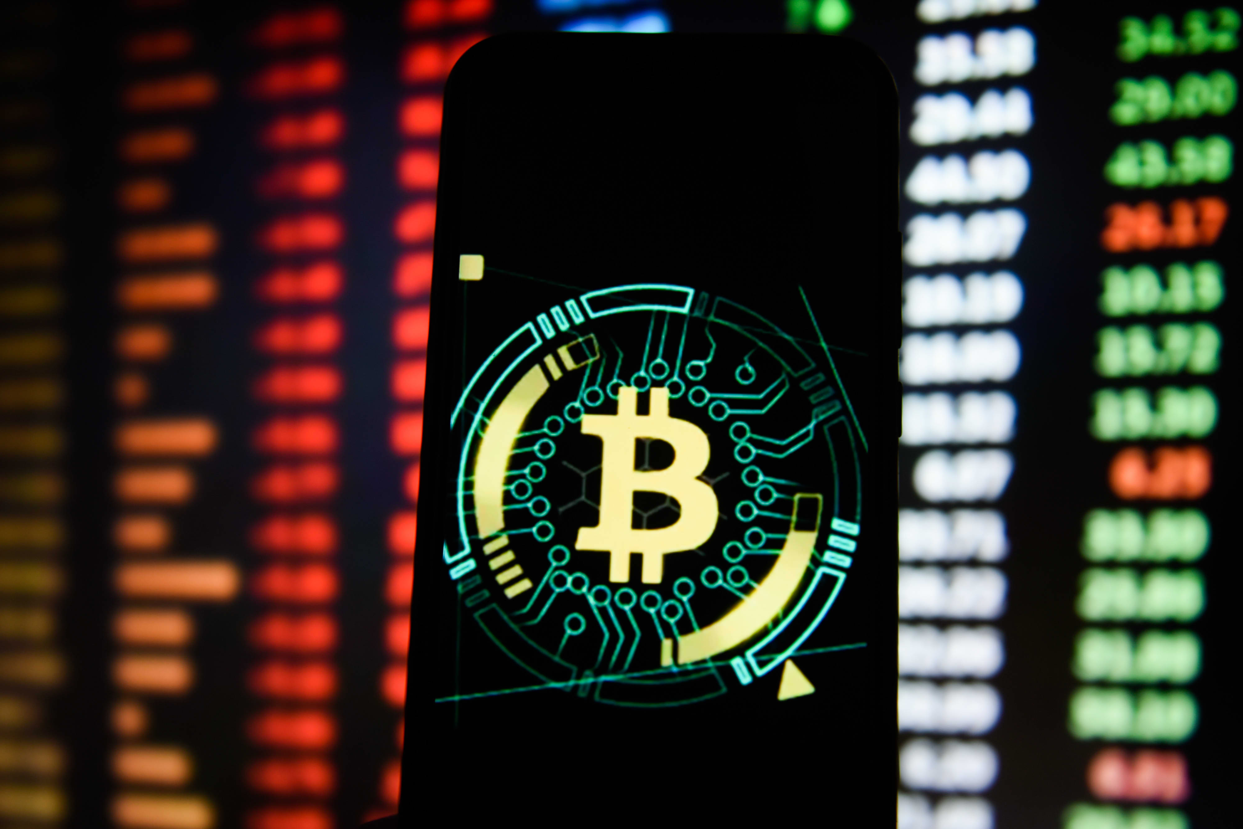 28 million bitcoins seized cars sports betting winnings calculator download
