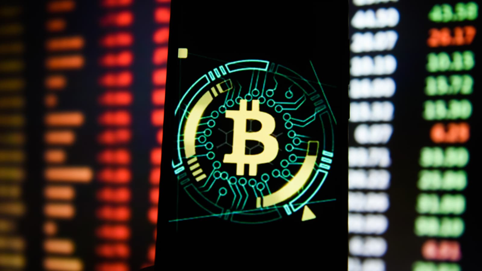28 million bitcoins seized vehicle badminton sport information betting